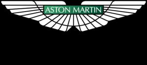 Aston_Martin_logo
