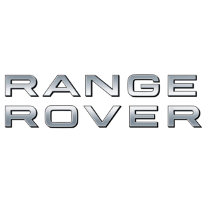 RANGE-ROVER-PERFORMANCE-TUNING-UPGRADES