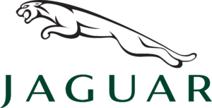 jaguar-cars-logo-png-transparent