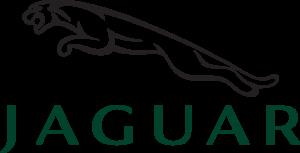 jaguar-cars-logo-png-transparent